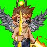 Inuyashak's avatar