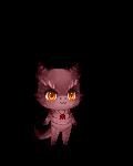 Roserade v1's avatar