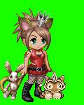 xX_The_Sexy_Poptart_Xx's avatar