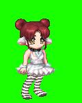 MyraTheArcher's avatar