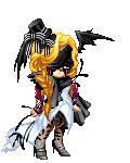 Eyes of Lucifer's avatar