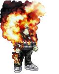 gothic_shinigami666's avatar