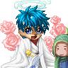 kakashi~hatake76309's avatar