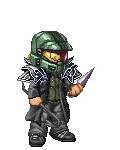 HOSKEE's avatar