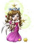 kellypaulha's avatar