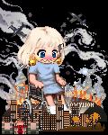 sarfaren's avatar