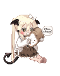 meonji's avatar