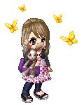 taishan125's avatar
