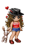 sexi_mexi_ya_noe's avatar