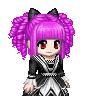 anna_chan74's avatar