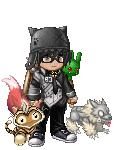 AnxiousMind's avatar