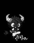 Sullivan's avatar