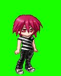 EMOthingy's avatar