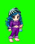 monicabuchite's avatar