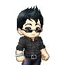 K double R's avatar