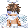 Cardboard Dancefloor's avatar