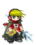 yo man98800's avatar