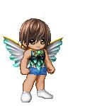 rockstar45colt's avatar
