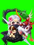 Yuki Mienai's avatar