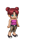 Cutie Pie pixie's avatar