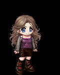 Devil_likes_me's avatar