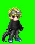 fireman77339's avatar