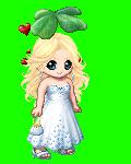 full-of-cuteness's avatar