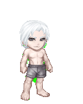 blackmage151's avatar