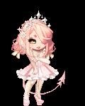 Sassy Delish's avatar