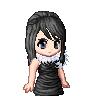 102pengy102's avatar