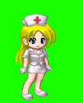 ColleteBrunel323's avatar