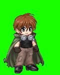 TriP25's avatar