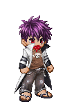 Kor SJK's avatar