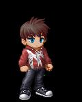 Free Motion's avatar