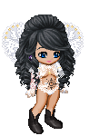 spotfred93's avatar