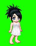 demonchild1014's avatar