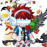 KissMe4Luck's avatar