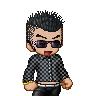 The Amazing deano's avatar