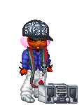 Chris307's avatar