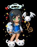 mireya97's avatar