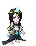 Faline Black's avatar