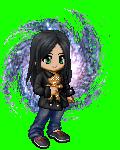 DUDE WHOA DEANNA's avatar