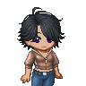 xx_miah308_xx's avatar