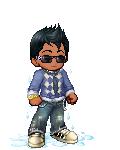 soun paul's avatar