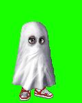 pito2's avatar