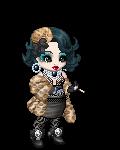 Vivika Spark's avatar