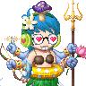 MEGKiP's avatar