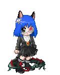kat_nyu's avatar