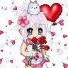 KawaiiiGirl's avatar