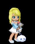 -Fuhhhleeshaa-'s avatar